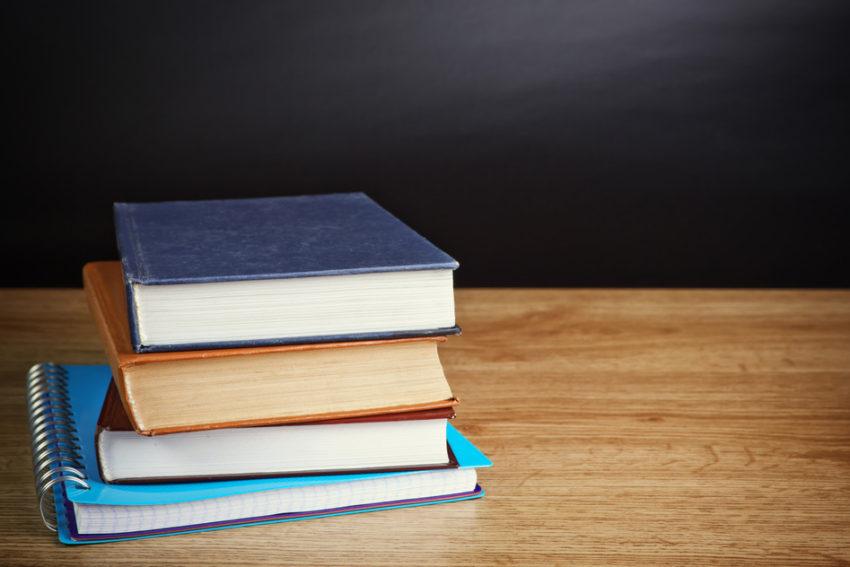 Study at Academica