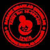 logo1-160x160
