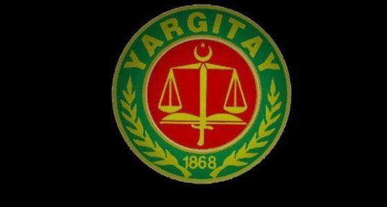 Yargıtay'ın İlk ortak velayet karar ilamı