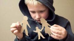 Ebeveyn Yabancılaştırma Sendromu (Parental Alienation Syndrome)