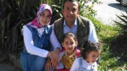 Ankara'da yine bir anne dehşet saçtı: 2 ölü